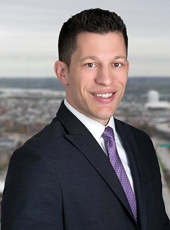 Joel M. Celso