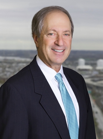 John E. Baum