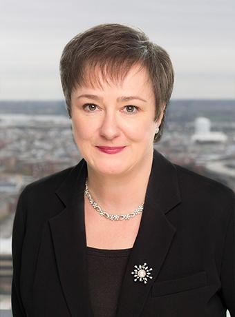 Renée S. Lane-Kunz