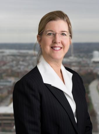 Susan S. Maher