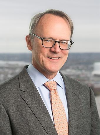 William E. Carlson