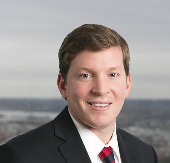 Jason A. Wasserman Headshot